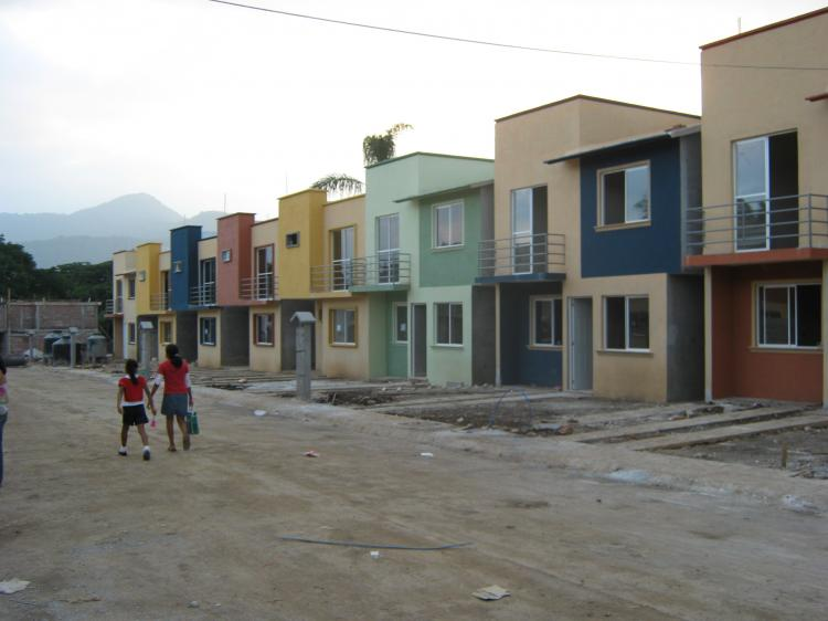 Raimex vende casas en c rdoba veracruz cav12781 for Inmobiliarias cordoba