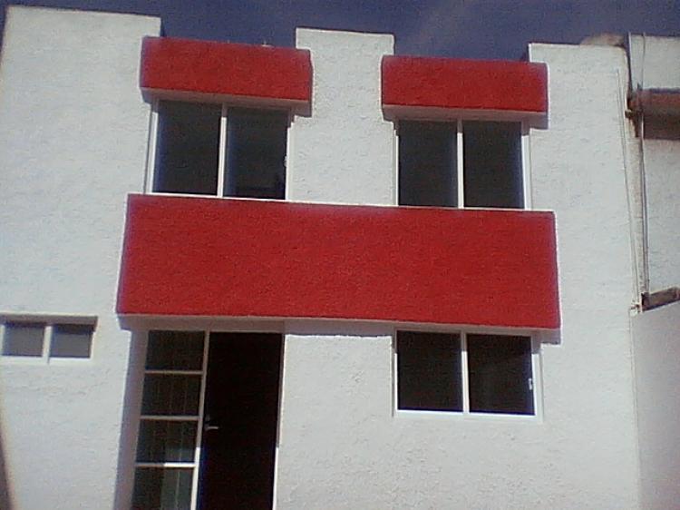 Vendo casa estilo minimalista cav37688 for Vendo casa minimalista