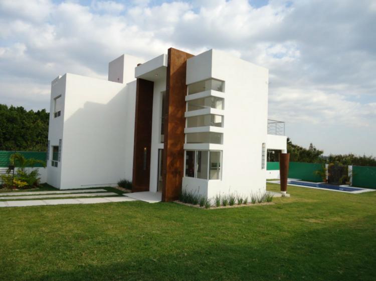 Infonavit casas minimalistas tengo varias cav120603 for Casa minimalista que es
