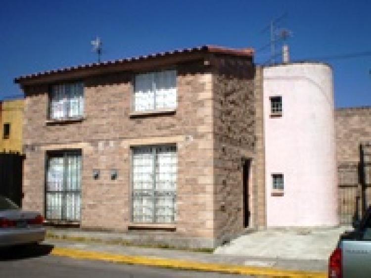 Azulejos Para Baño Toluca:en Venta, Toluca, Geo Villas Independencia, zona Aeropuerto Toluca
