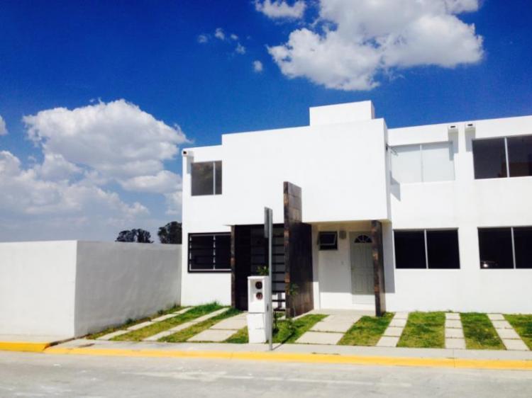 La casa ideal para ti cav222779 - La casa ideal ...