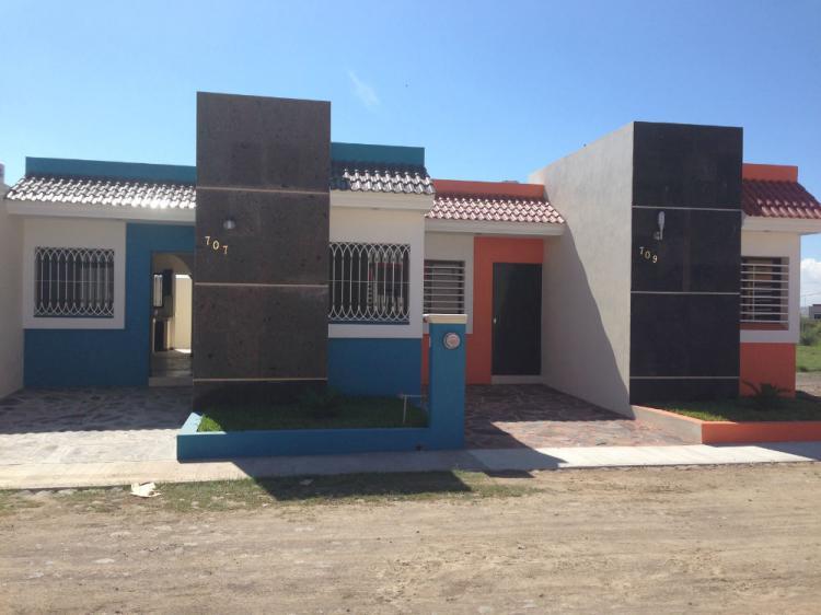 La casa ideal para ti con hermosos detalles en villas diamante cav124568 - La casa ideal ...