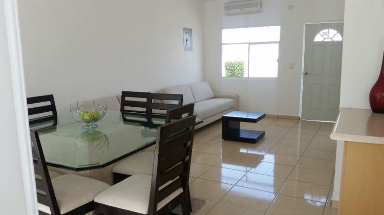 La casa ideal para tu familia tres recamaras seguridad las 24 hrs puerto vallarta cav143407 - La casa ideal ...