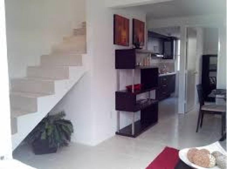 La casa perfecta cav222831 - La casa perfecta ...
