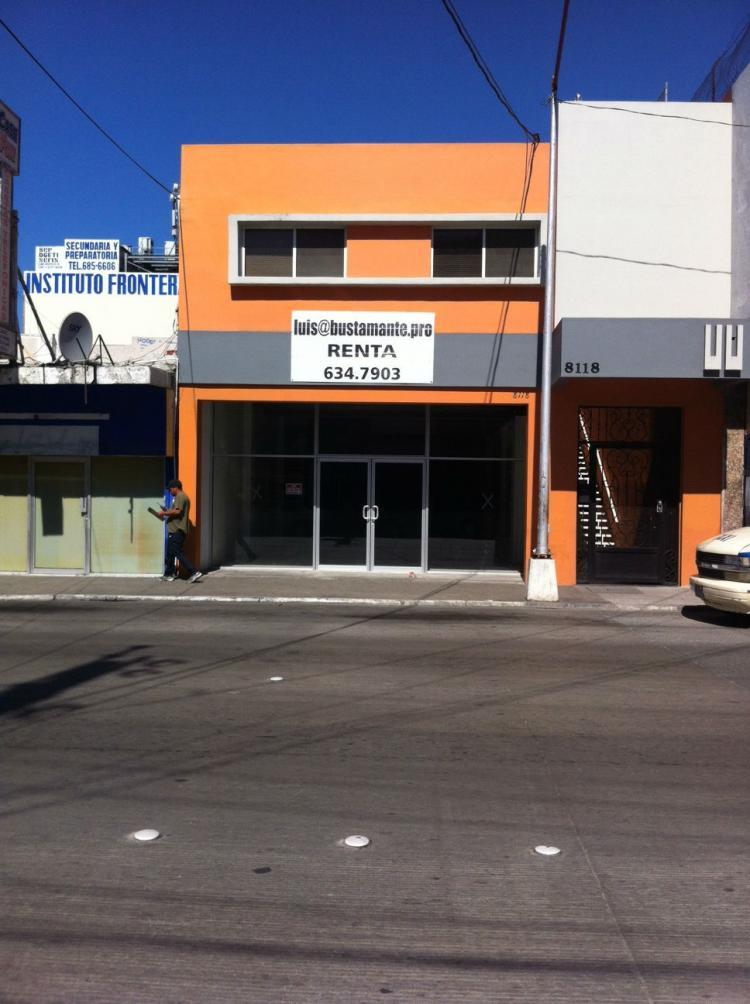 Alquiler de locales local para alquilar local en renta for Alquiler de locales en madrid centro para fiestas