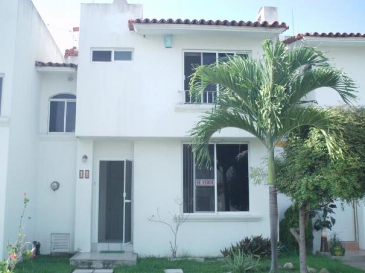 Casa hermosa manzanillo cav38473 for Casas en renta en colima