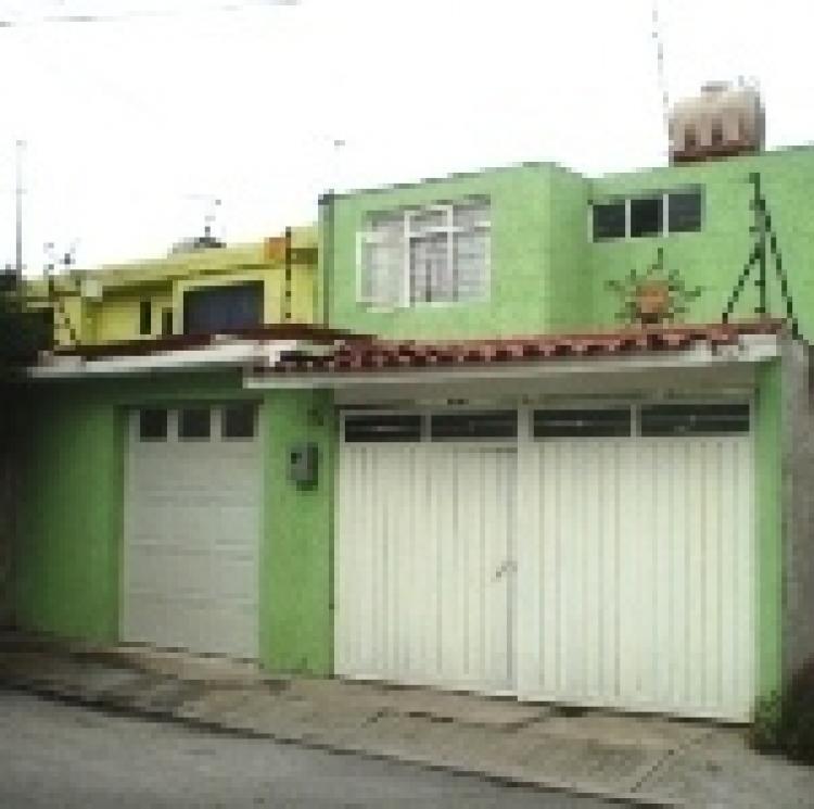 Casa en renta con muebles o sin muebles toluca col - Casas de muebles ...
