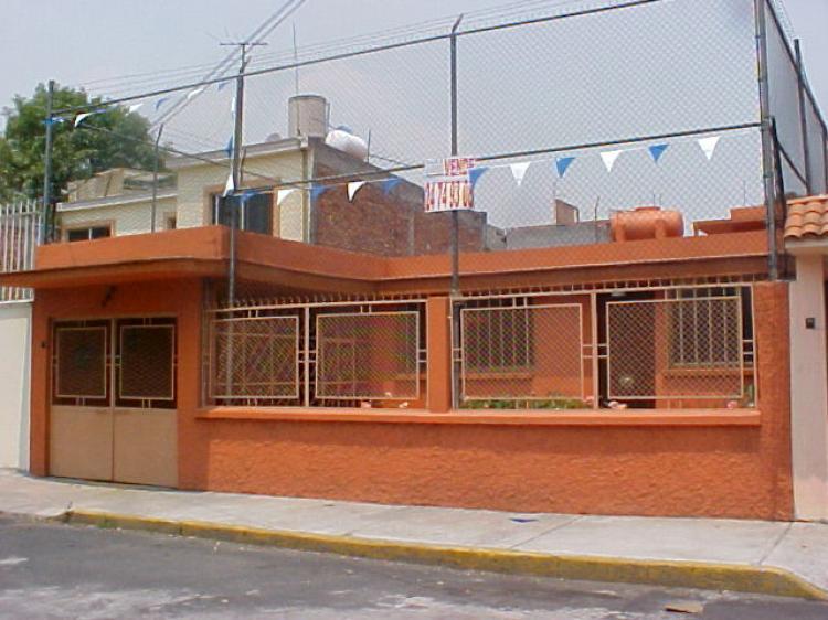 casa en venta en iztapalapa banjidal 230 m2 5 recamaras