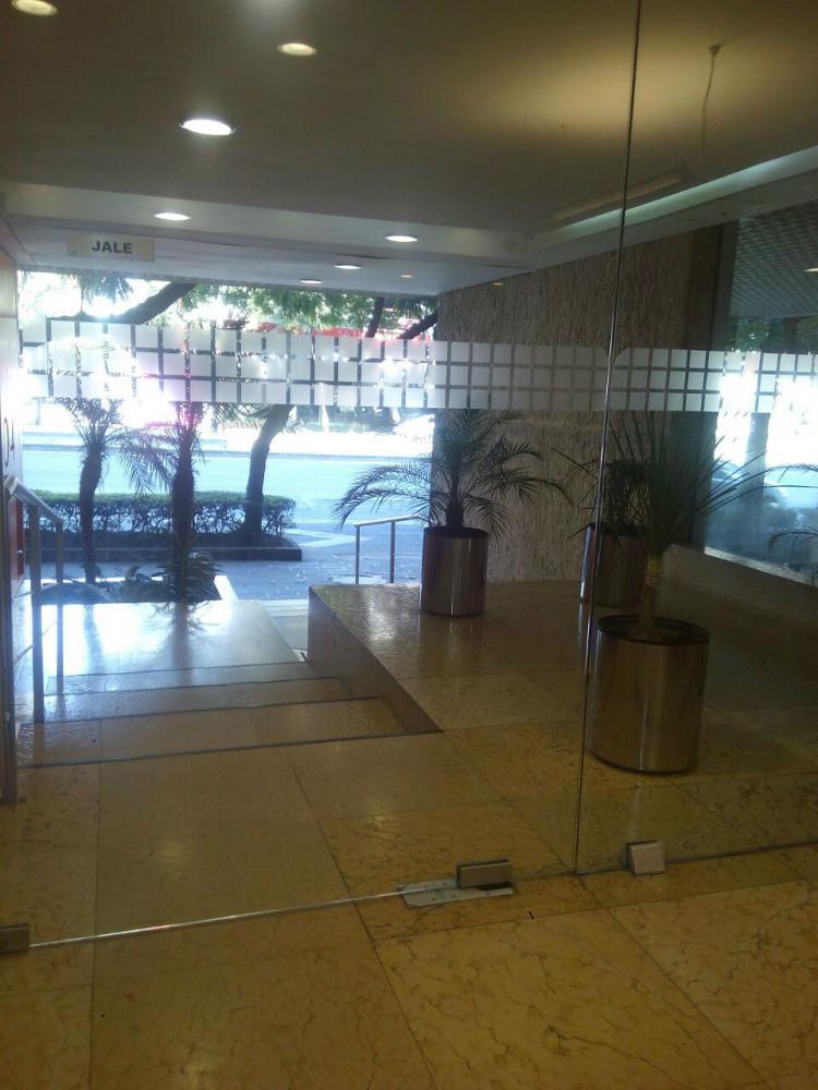Oficinas corporativas de lujo ofr18754 for M bankia es oficina internet