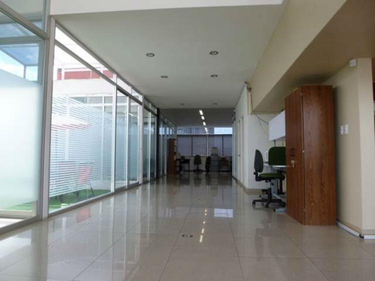 Oficina en lomas de chapultepec desde 600m2 ofr112690 for M bankia es oficina internet