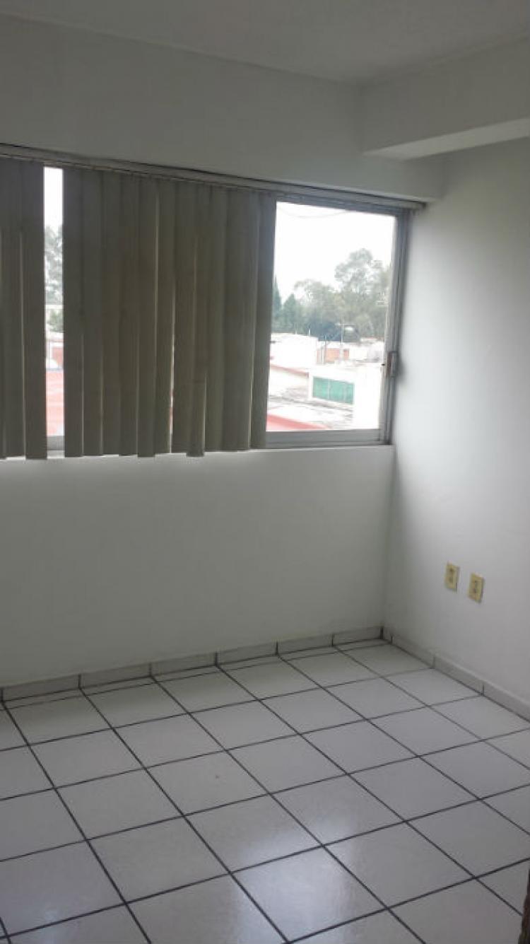 Oficina en renta ofr164798 for Oficinas renta df