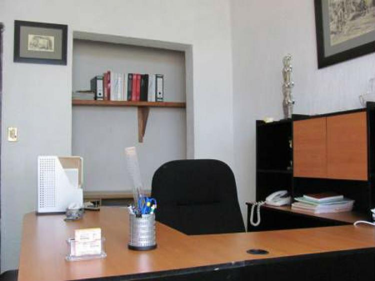 Renta oficinas ejecutivas san pedro garza garcia ofr62341 for Oficinas zaragoza alquiler