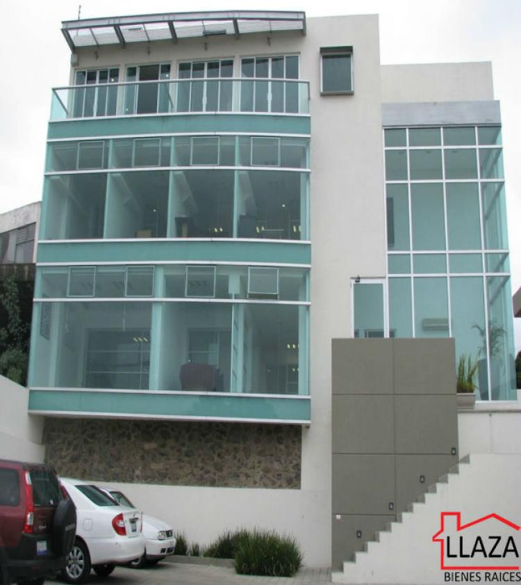 moderna oficinas en renta excelente ubicaci n ubicada en