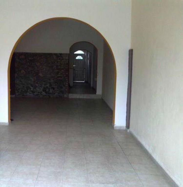 Oficinas o casa centro de c rdoba veracruz espacios for Oficinas cajasur cordoba