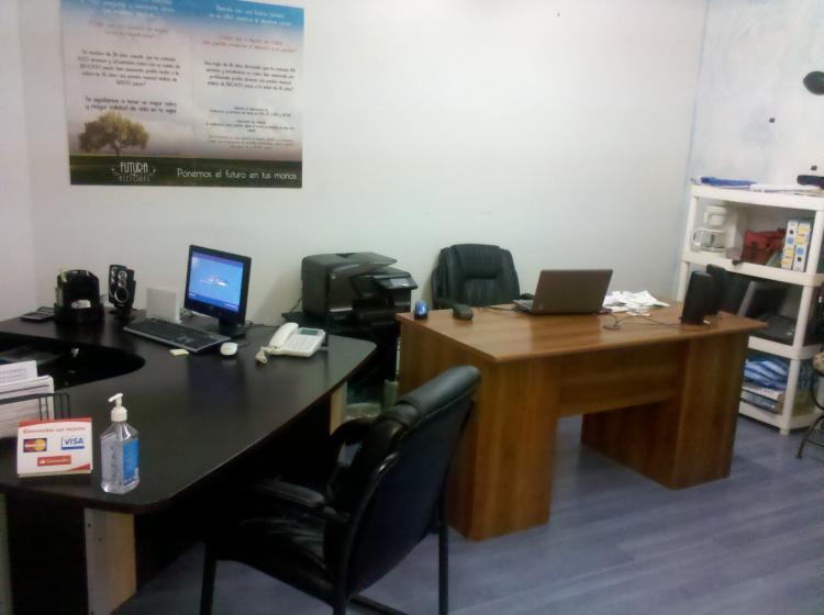 Oficina en renta en pachuca hidalgo ofr138055 for Oficina virtual internet