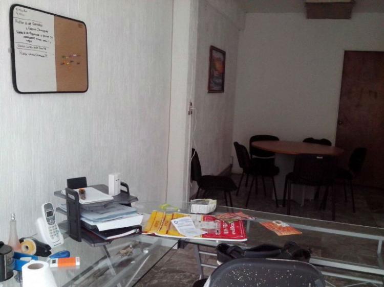Oficina virtual todo incluido ofr113460 for Oficina virtual internet