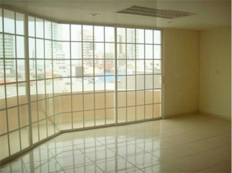 Oficinas corporativas 582 m2 boca del rio ofr100801 for M bankia es oficina internet