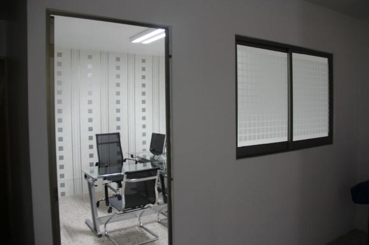 Oficinas virtuales chapultepec ofr132696 for Oficina empleo guadalajara