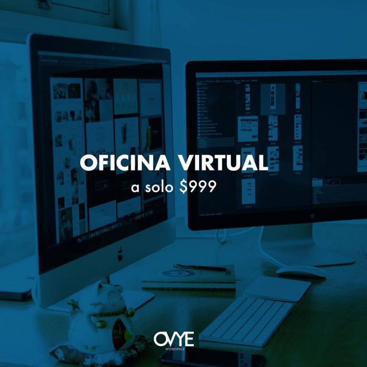 Oficinas virtuales con sala de juntas ofr224085 for Oficina virtual aguas de barcelona