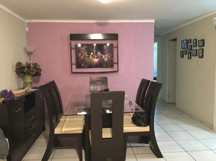 Oportunidad casa 2 rec maras espacios amplios cav178377 for Espacio casa online