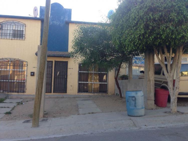 Oportunidad remate de casas en real de san francisco cav98941 - Remate de casas ...