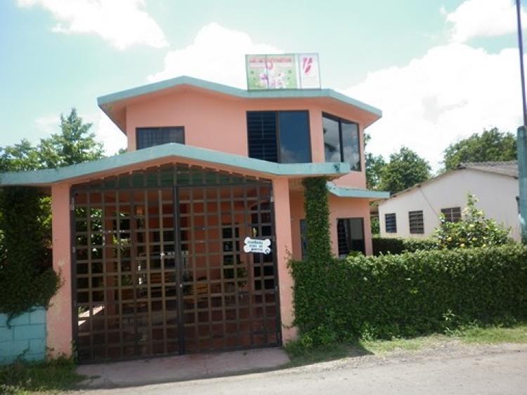 Estupenda Casa Cav40910