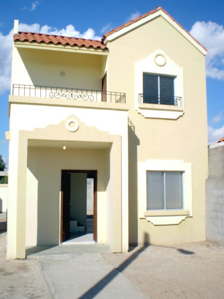 Traspaso sevilla mexicali cav43431 for Renta de casas en mexicali