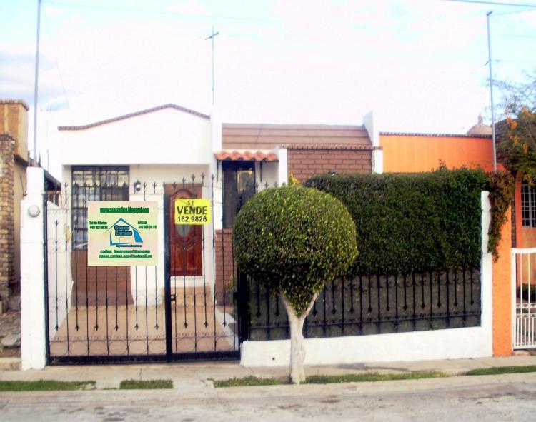 Casas Zarhaa Aguascalientes Propiedades En Venta Y Renta