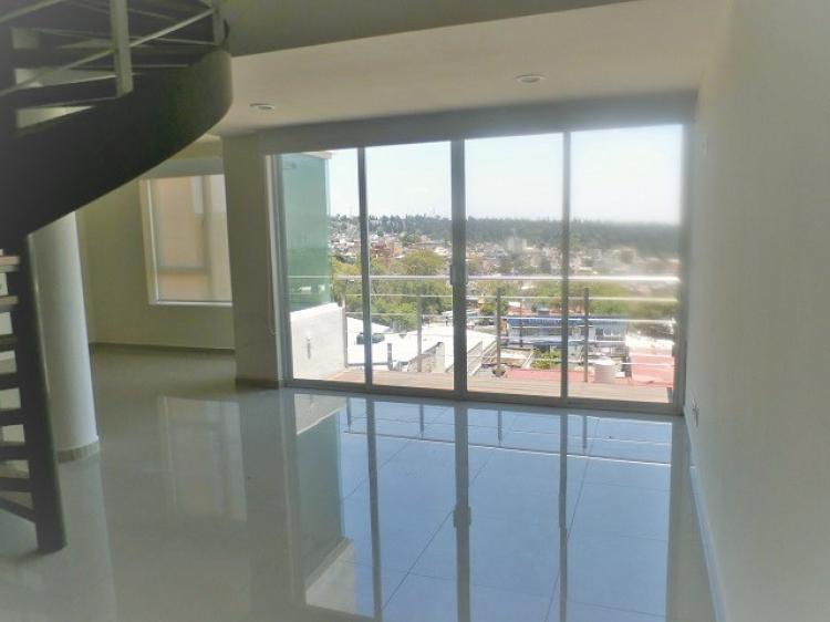 Penthouses nuevos en venta df 2 pisos amplio y comodo Departamentos de dos pisos