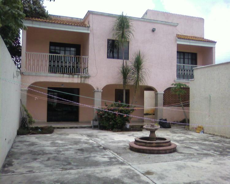 casa en venta valladolid