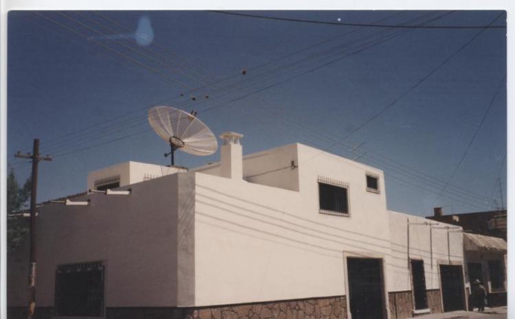 Casa en venta en jerez de garc a salinas centro 5 for Muebles rey jerez telefono