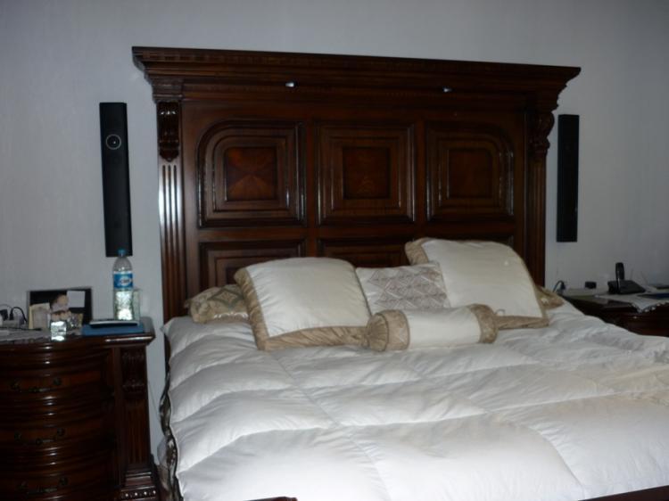 Preciosa casa con amplios espacios cav89118 for Espacio casa online