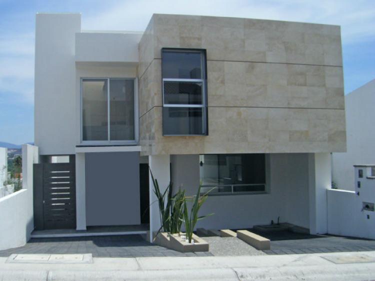 casa en venta queretaro juriquilla