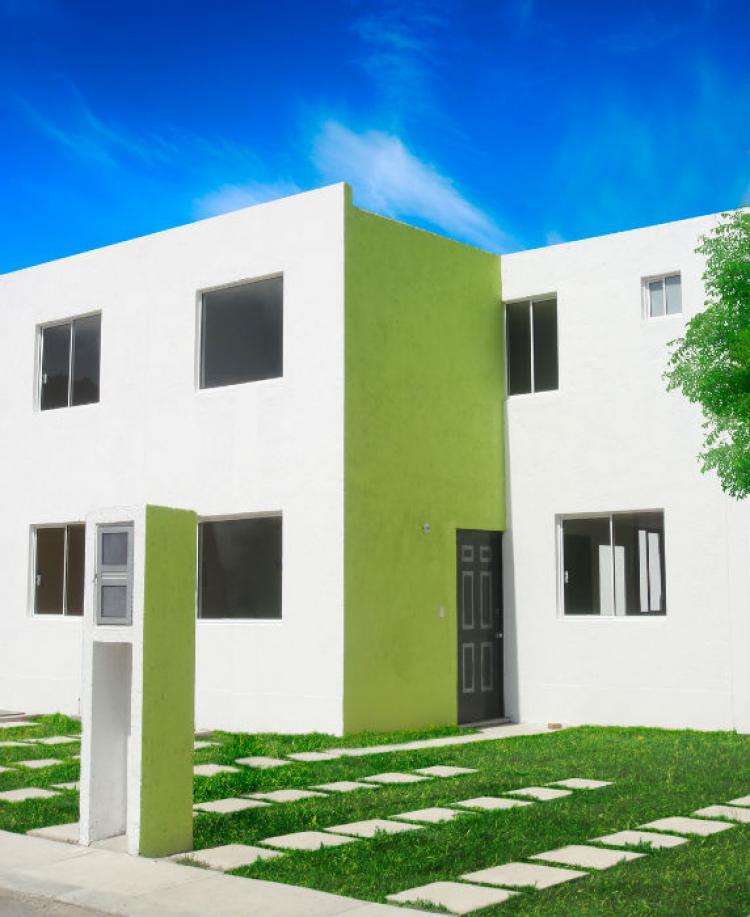 Preciosas casas en amozoc cav98385 - Fotos de casas preciosas ...