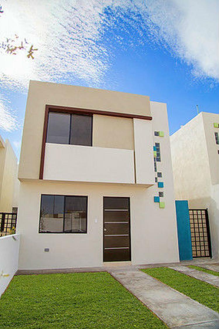 Casas en san roque stunning casas en alquiler en san for Pisos alquiler san roque