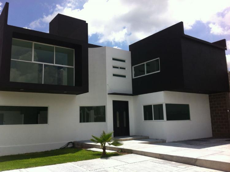 Remate de casa nueva cav108419 - Remate de casas ...