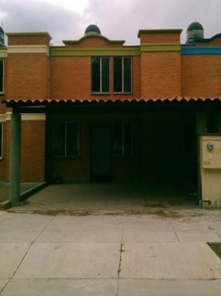 Casas salamanca finest casa mudayyan casa rural alquiler Alquiler casa salamanca