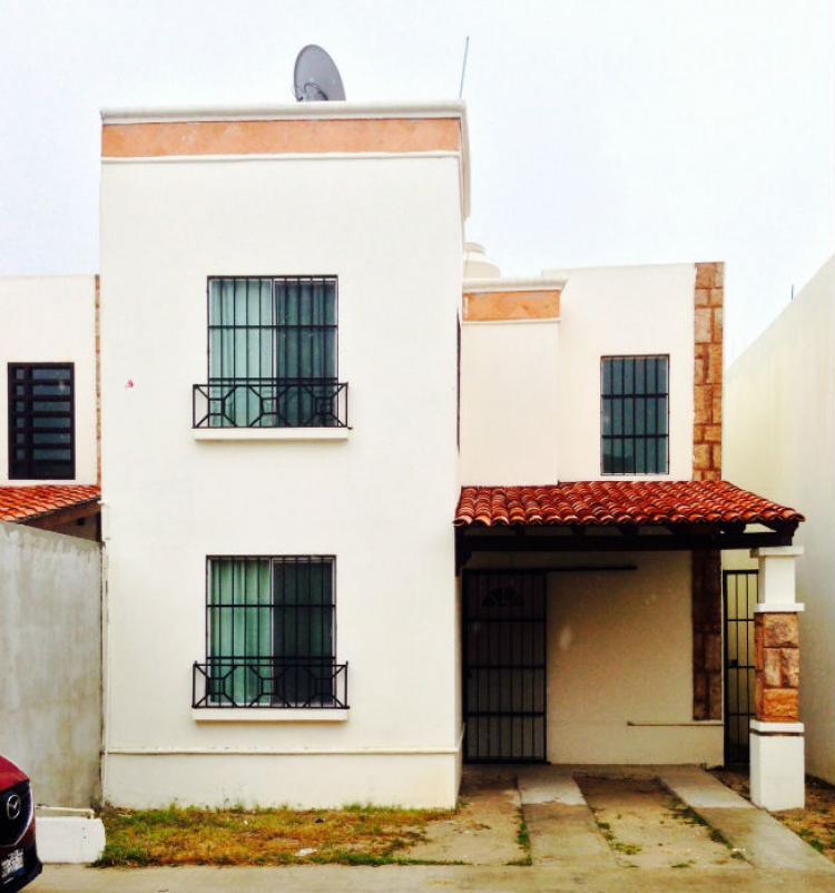 Renta casa fracc mediterraneo frente a pemex 4 1 2 car110410 - Casas del mediterraneo valencia ...