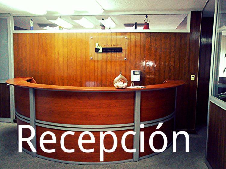 Renta de c modas oficinas virtuales a tu alcance ofr125978 for Renta oficinas virtuales
