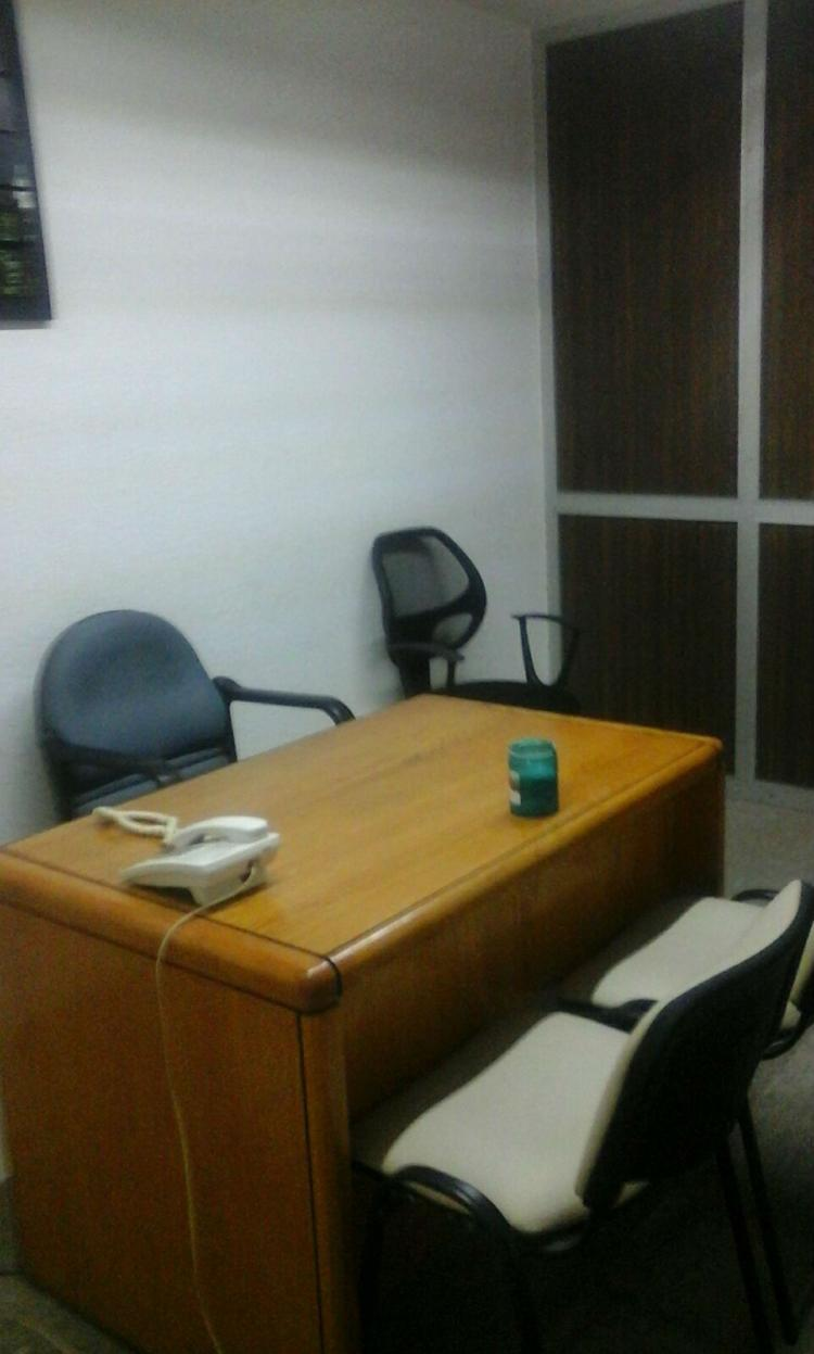 Renta de oficina virtual en naucalpan toreo ofr153189 for Alquiler oficina virtual