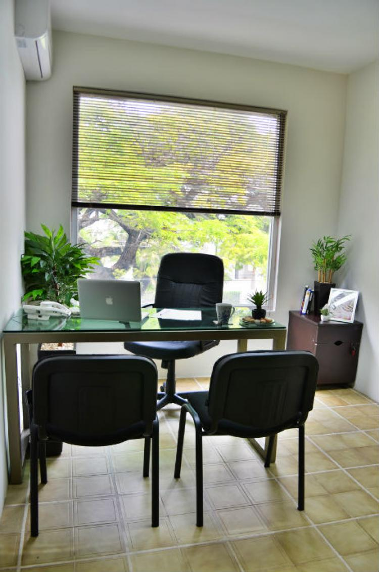 Renta de oficinas ejecutivas equipadas av reforma esq for Oficinas equipadas