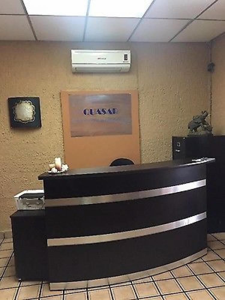 Renta de oficinas virtuales ofr212986 for Renta de oficinas