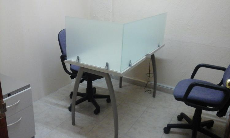 Renta tu oficina virtual en naucalpan ofr222846 for Tu oficina virtual