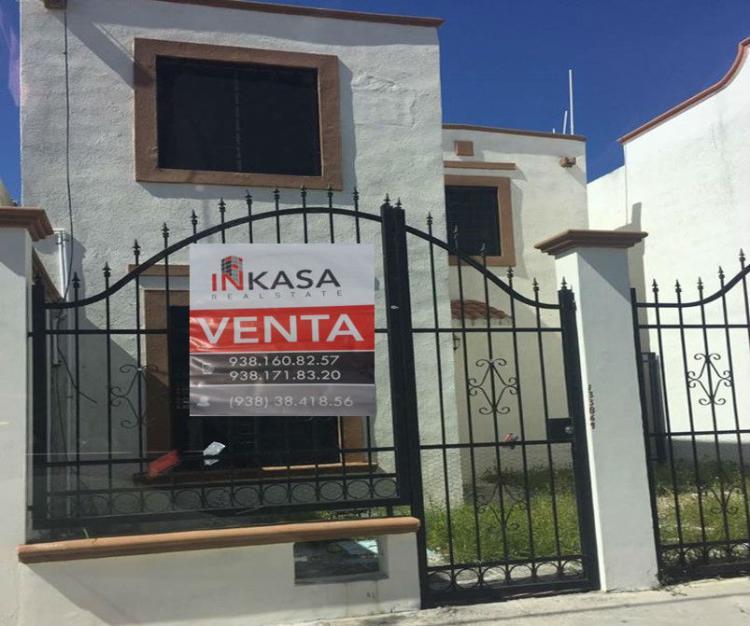 Renta o venta casa cd del carmen campeche car44932 for Alquiler de casas en san miguel ciudad jardin