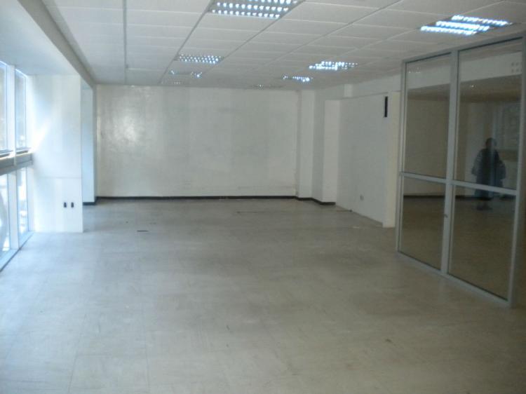 Rento preciosas oficinas de lujo ofr112241 for Oficinas unoe