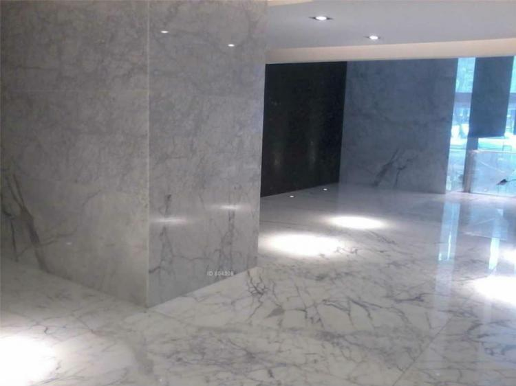 Rento preciosas oficinas de lujo excelente ubicacion ofr112243 for Ubicacion de las oficinas