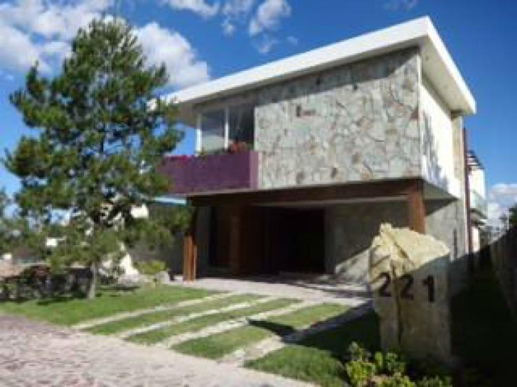 Residencia en gran jardin le n guanajuato cav104439 for Casas en venta en gran jardin leon gto