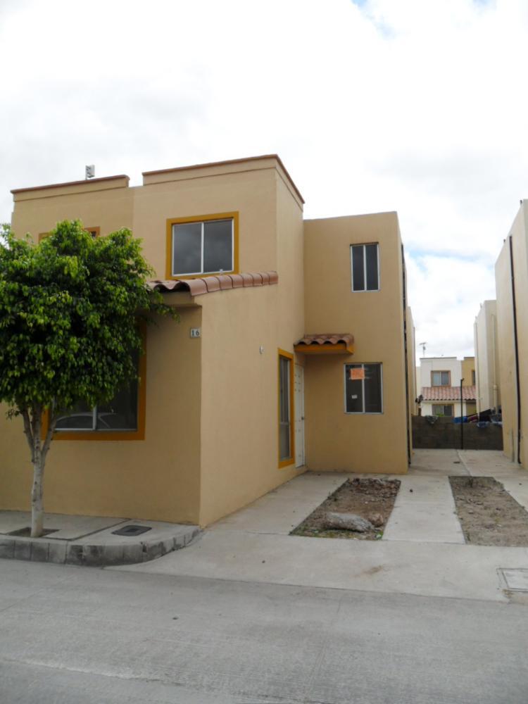 Casas adjudicadas en riberas del bosque aplica infonavit for Casas jardin veranda tijuana