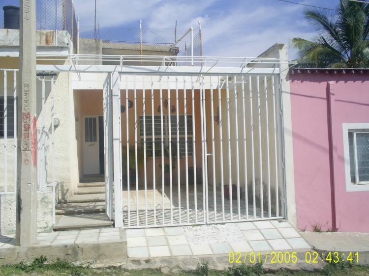 inmobiliaria jalisco mexico: