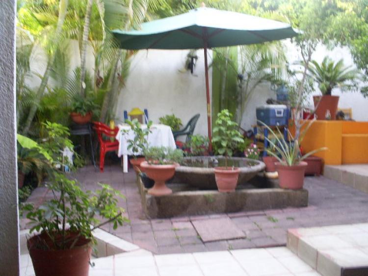 Casa en venta en colima jardines residenciales 200 m2 3 for Jardines residenciales